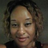 Caramelkiisses from Anaheim | Woman | 36 years old | Sagittarius