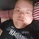 Domme from Paderborn | Man | 27 years old | Taurus