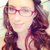 Haleigh from Fort Payne | Woman | 25 years old | Cancer