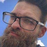 Nick from Brisbane | Man | 29 years old | Capricorn