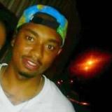 Garyton from Scooba | Man | 31 years old | Aquarius