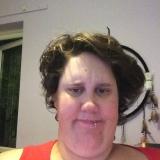 Batchbabe from Aldershot | Woman | 40 years old | Virgo