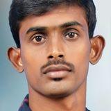 Aekalaivan from Dharapuram   Man   29 years old   Aries