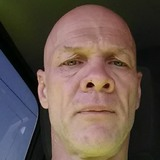 Allenblaze from Fargo | Man | 52 years old | Gemini