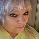Susieq from Indianapolis   Woman   64 years old   Sagittarius