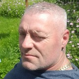 Davidlord00M from Padiham   Man   43 years old   Leo