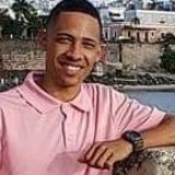 Milton from Juana Diaz | Man | 25 years old | Scorpio