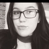Lex from Levittown | Woman | 22 years old | Virgo