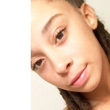 Frenchie from Altamonte Springs | Woman | 26 years old | Capricorn