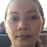 Lyn from Shah Alam | Woman | 38 years old | Aquarius