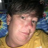 Susan from Virginia Beach   Woman   46 years old   Leo