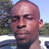 Samuelantoins3 from Phenix City | Man | 33 years old | Aquarius