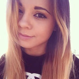Livvy from Burbank | Woman | 23 years old | Cancer