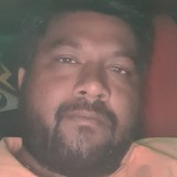 Om from Himatnagar   Man   32 years old   Gemini