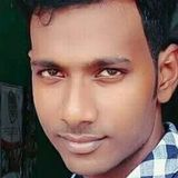 Sagar from Bolpur | Man | 27 years old | Capricorn