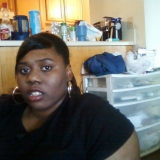 Ladybug from Inkster | Woman | 29 years old | Taurus
