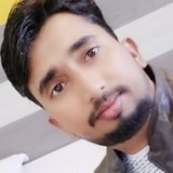Sunil from Lahar | Man | 28 years old | Scorpio