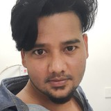 Rohan from Riyadh   Man   19 years old   Taurus