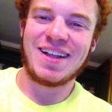 Brandonh from White House | Man | 25 years old | Taurus