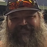 Impstroll from Omaha | Man | 49 years old | Cancer