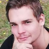 Bram from Hamilton | Man | 25 years old | Virgo