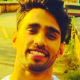 Jawad from Vitry-le-Francois   Man   24 years old   Capricorn