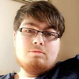 Jonnelson from Saint Cloud | Man | 23 years old | Aquarius