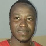 Sawo from Valencia   Man   27 years old   Gemini