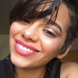 Gilondon from Trenton | Woman | 29 years old | Scorpio