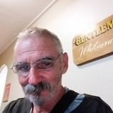 Gypsy from West Melbourne | Man | 62 years old | Libra