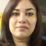 Mk from Orange | Woman | 36 years old | Aries
