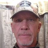 Bubby from Hagerstown   Man   63 years old   Cancer