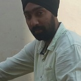 Kamal from Durg | Man | 35 years old | Pisces