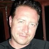 Bikerlife from Colorado Springs   Man   42 years old   Taurus