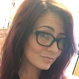 Alycia from Luling | Woman | 27 years old | Gemini