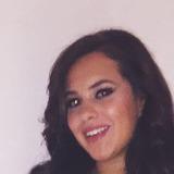 Myra from Dubai | Woman | 24 years old | Scorpio