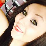 Jen from Wolverhampton | Woman | 24 years old | Scorpio