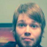 Mikefourtwenty from Brighton | Man | 26 years old | Scorpio