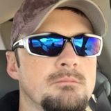 Whatsaroundhere from Buffalo | Man | 40 years old | Aries