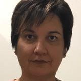 Ripeka from Whakatane | Woman | 49 years old | Scorpio