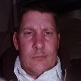 Jake from Lamar | Man | 45 years old | Aries