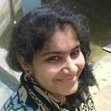 Jj from Mumbai | Woman | 25 years old | Cancer