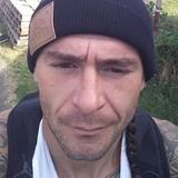 Nativegemini from Taholah | Man | 37 years old | Gemini