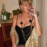 Marquita from Crowley | Woman | 54 years old | Libra