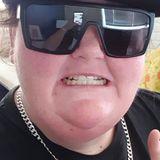 Taydawwg from Kalgoorlie | Woman | 28 years old | Capricorn