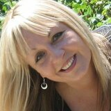 Kelsey from Lake Butler   Woman   53 years old   Virgo