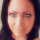 Ant from Norwich | Woman | 39 years old | Leo