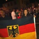 Maaz from Erlangen | Man | 36 years old | Capricorn