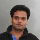 Aditya from Rishikesh | Man | 28 years old | Gemini