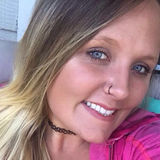 Cameron from Bedford | Woman | 27 years old | Aquarius